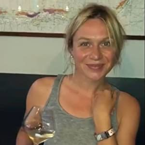 Meredith Erickson