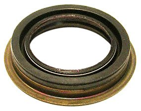 SKF 18136 Grease Seals SKF18136