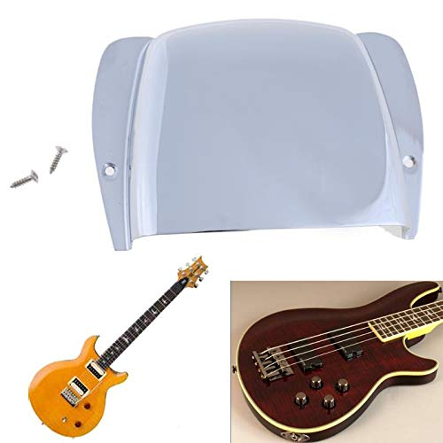 Kids Musical Guitar Toy,Musical Toy Instruments with Volume Control