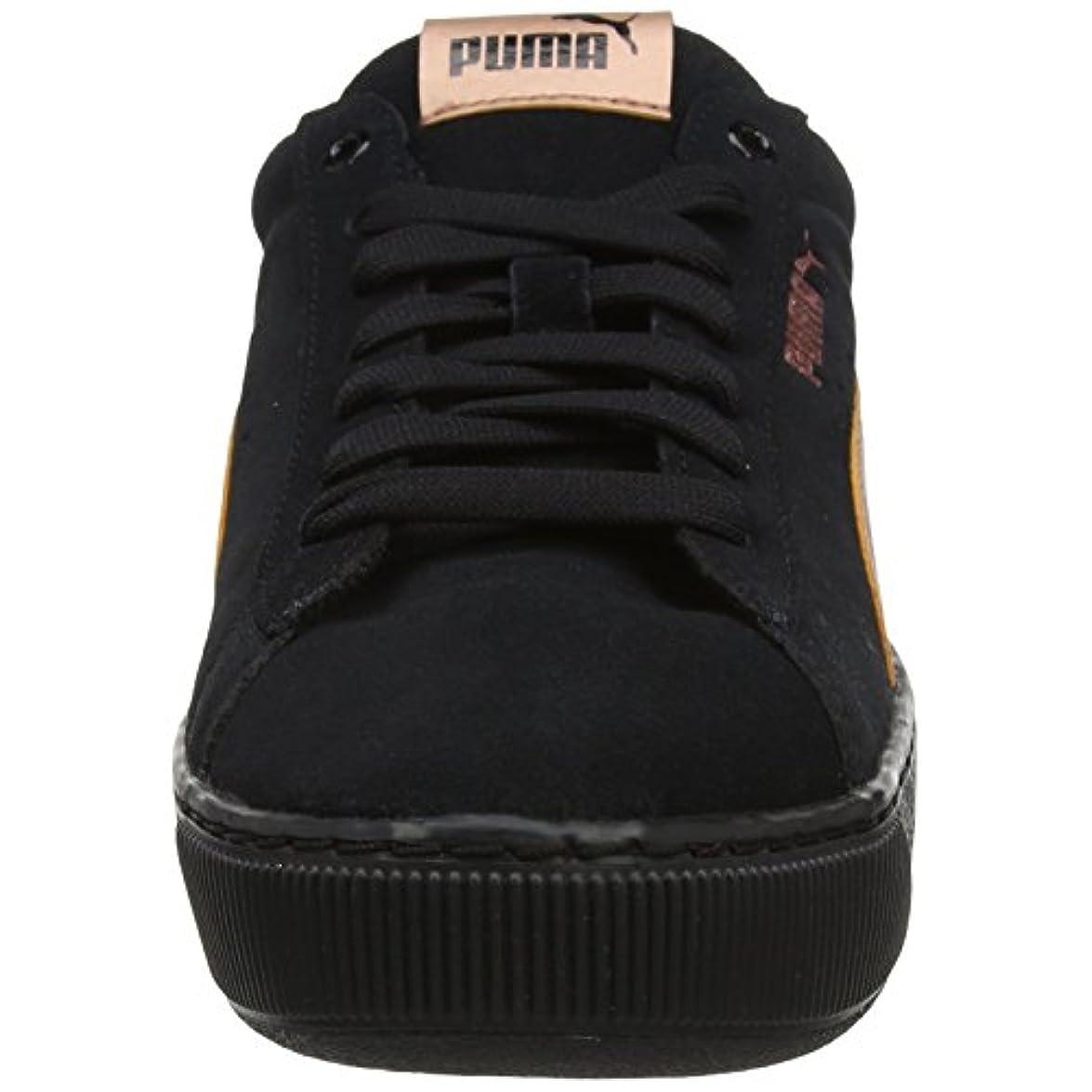 Puma Vikky Platform Rg Sneaker Donna