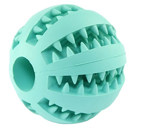 AsyPets Training Cleaning Resistant Nontoxic