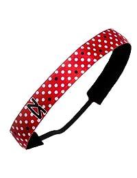 Zensah Women's Running Headband
