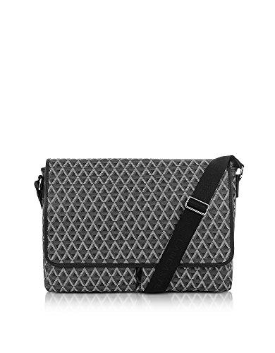 lancaster-paris-mens-30803noir-black-pvc-messenger-bag