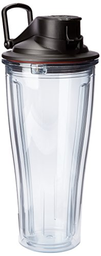 Vitamix 20 ounce Container Cup by Vitamix