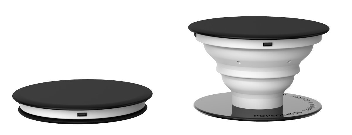 Galleon Popsockets Expanding Stand And Grip For