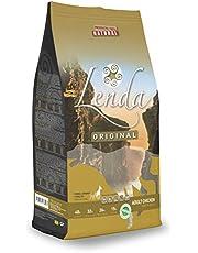 Lenda Original Adult Chicken - 15000 gr