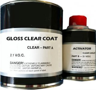 hydrographics-clear-coat-paint-1-quart-kit-gloss-clear-coat