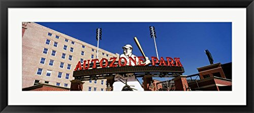 low-angle-view-of-a-baseball-stadium-autozone-park-memphis-tennessee-usa-by-panoramic-images-framed-