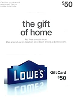 Amazon.com: Petco Gift Card $25: Gift Cards