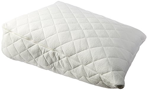 Review Of Cover For Bed Wedge 9