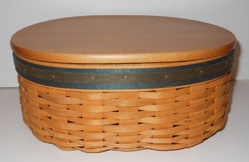 Retired Longaberger Baskets For Sale Only 3 Left At 60