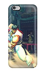 sandra hedges Stern's Shop 2809875K29846870 New Diy Design Street Fighter For Iphone 6 Plus Cases Comfortable For Lovers And Friends For Christmas Gifts