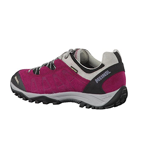 Violet florida gTX lady Brombeer chaussures 3071 femme Meindl pour 1WwCng40Iq