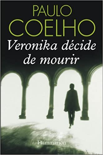 Paulo Coelho - Veronika décide de mourir
