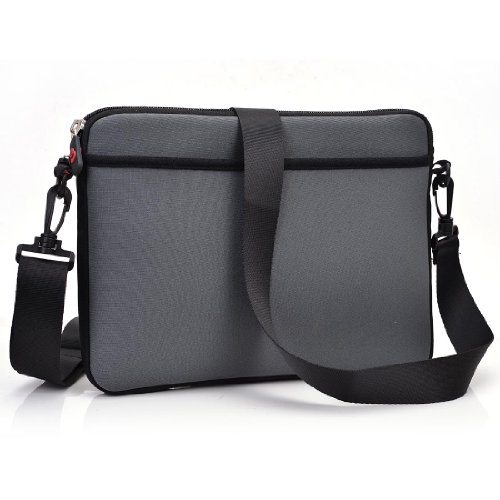 exxistr-universal-messenger-travel-bag-sleeve-case-with-shoulder-strap-for-acer-chromebook-c720p-266