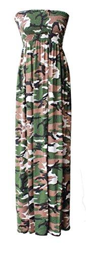 Review Review Fashion Vestito Army Vestito Fashion Fashion Vestito Donna Army Donna Review fOY4xSqw