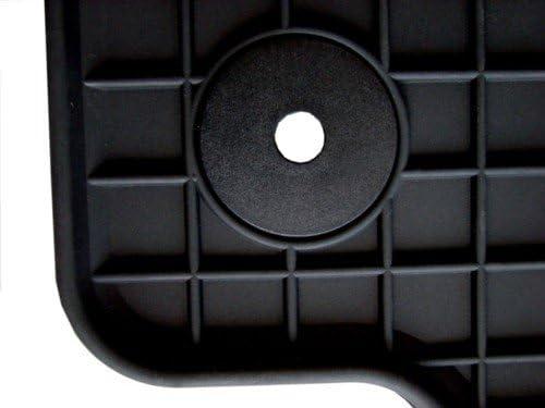 Gummimatten fahrzeugspezifisch AZ10090232