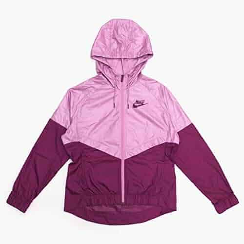 50f59ffffaaaa Shopping KIRA or NIKE - Coats, Jackets & Vests - Clothing - Women ...