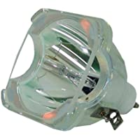 OSRAM BULB WITHOUT HOUSING FOR SAMSUNG BP96-01653A-BARE