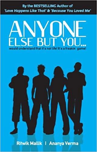Httpsclaimlibrarykarticlesfree Books Downloading Couples Guide