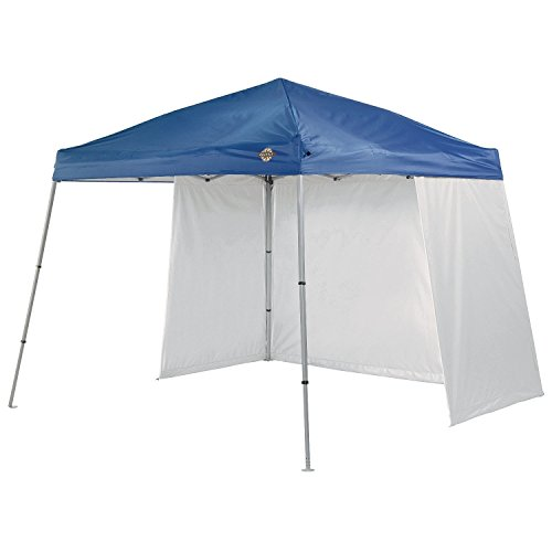 quest canopies - 1