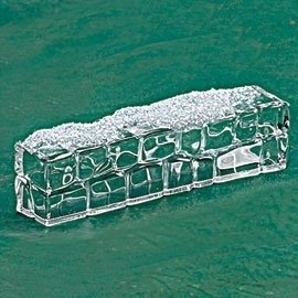 Acrylic Ice Ledges (4 piece set) ... 69085