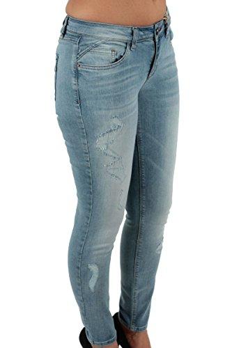 Donna Street One Street Basic Jeans One Jeans YPz7xwqHz