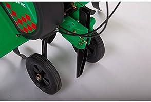Motoazada de 7 CV - 6 fresas - ancho de trabajo 85 cm: Amazon.es ...