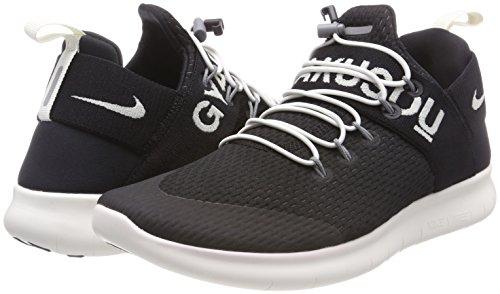 De Cmtr Rn Fonc Gris Hommes Nike 2017 Free Chaussures Voile Gyks Noir noir Course qtUYxwS
