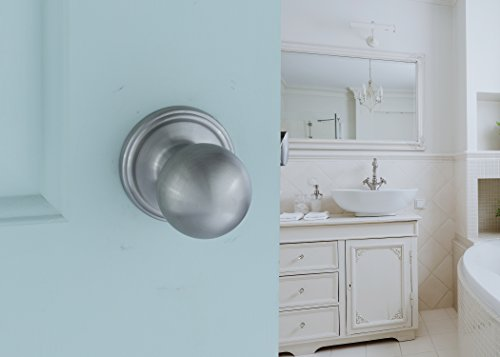 The 8 best door knobs