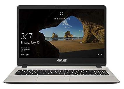 Asus X507UA-EJ859T vivobook Core i5 1TB 8GB Windows 10 Home