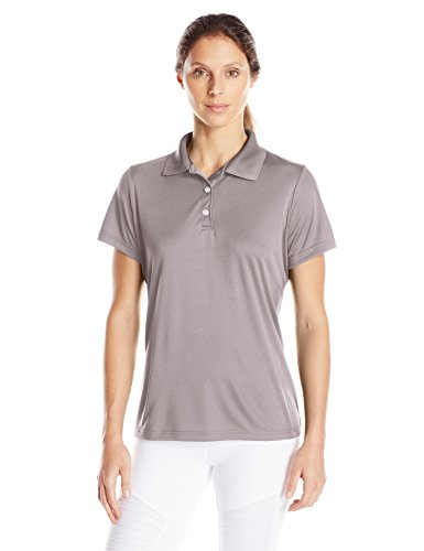 Hanes Sport Women's Cool DRI Performance Polo
