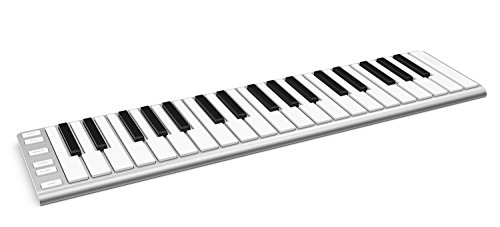 CME USB Keyboard MIDI Controller