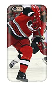Best carolina hurricanes (30) NHL Sports & Colleges fashionable iPhone 6 cases