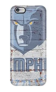 Sean Moore shop memphis grizzlies nba basketball (9) NBA Sports & Colleges colorful iPhone 6 Plus cases 4762231K900982977