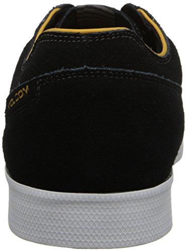 Volcom Steelo - Zapatillas Black