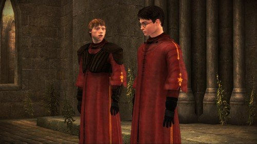 Harry Potter Book Release Dates Timeline ~ Harry potter and the half blood prince playstation