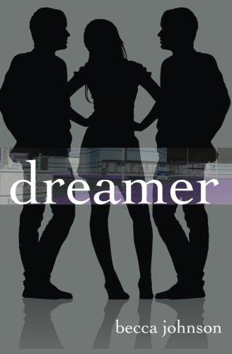 Dreamer PDF