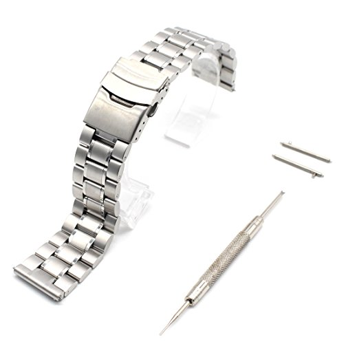 rerii-22mm-width-stainless-steel-watch-band-strap-with-quick-release-pins-for-moto-360-2-46mm-samsun