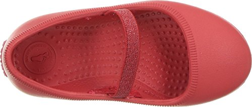 Kids Red Toddler Womens Torch Native Kid Margot Shoes Little UxqzSdw