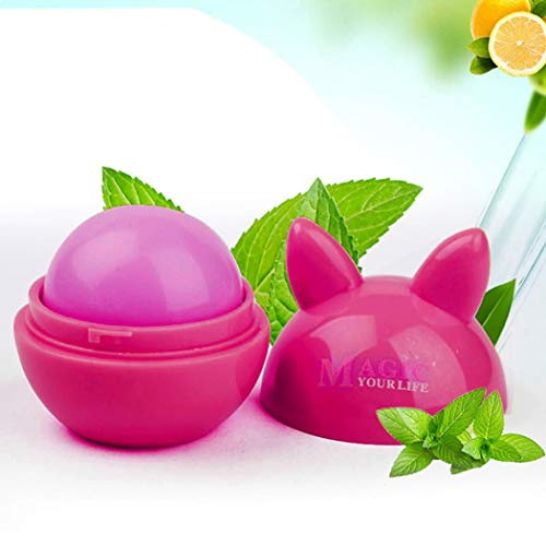 Price Of Maybelline Lip Balm - 5