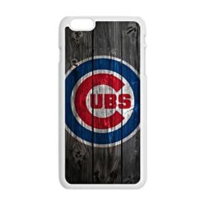 LINGH Chicago Cub sCell Phone Case for iphone 5c