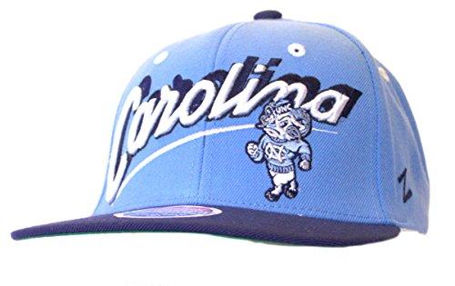 zephyr hats mlb - 7