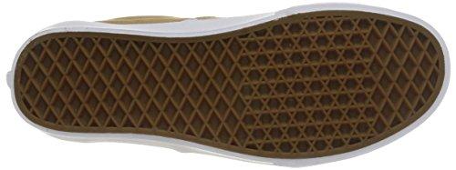 U Cork Twill Cork Era Beige Unisex Vans Incense Sneakers Adulto 59 Twill HdBWWqv