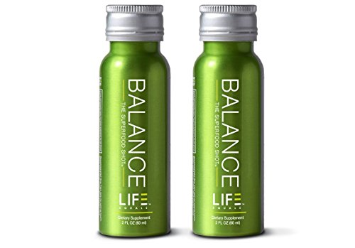 life-equals-balance-the-superfood-shot-half-a-days-supply-of-fruits-vegetables-in-2-oz-serving-organ