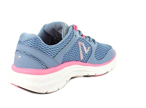Vionic with Orthaheel Technology Women's Elation1 Light Blue fast delivery sale online looking for sale online cheap explore 2014 unisex cheap price cheap sale nicekicks uaIgaSSa