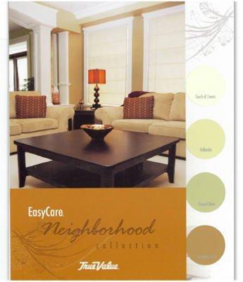 true-value-nbrcc-25pk-neighborhood-lifestyle-color-card-25-pack