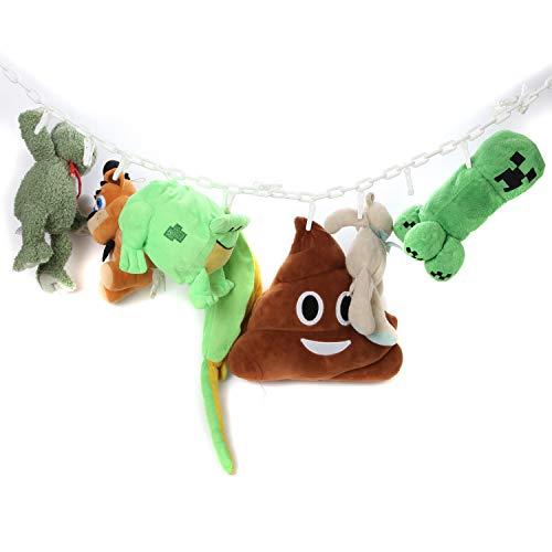Chain Gang Hanging - Trenton Gifts Stuffed Animal Chain