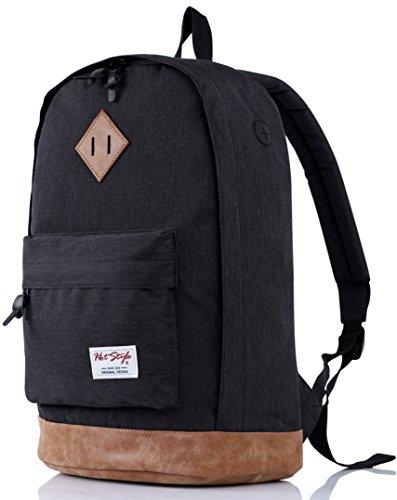 College Bags: Amazon.com