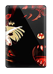 New Diy Design Hellsing For Ipad Mini Cases Comfortable For Lovers And Friends For Christmas Gifts 2630391I23071004